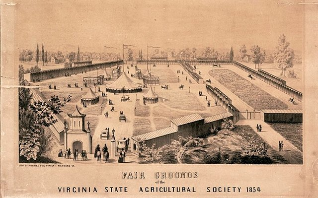 1854 Fairgrounds.jpg