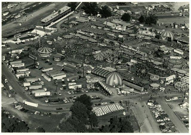 1978 Fair.jpg