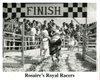 Racing Pigs 1980's.jpg