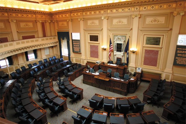 local_house_of_delegates_VIRGINIA_GENERAL_ASSEMBLY_rp0917.jpg