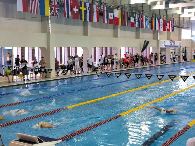 Team_Chesterfield_Swimming_COURTESY_rp0917.jpg