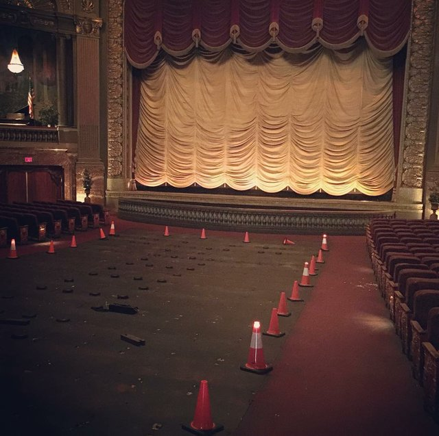byrd-theatre_nicole-cohen.jpg