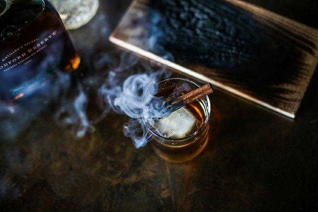 pairandshare-patina-drink-detail.jpg