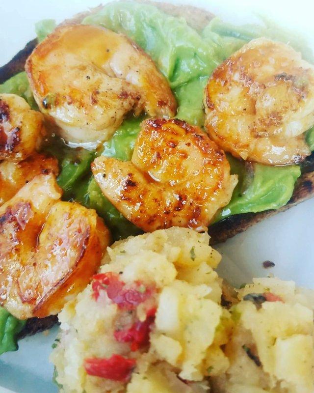 shrimp_courtesy-beth-dixon-pasture.jpg