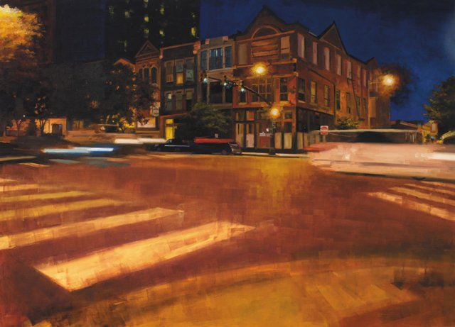 departments_art_Walker,-Steven-S_Broad-St._36x48_oil-on-panel_hp0917.jpg