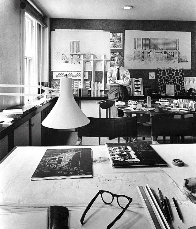 features_highlandhills_wilson-house-archival_ALEXIS_COURTNEY_hp0917.jpg