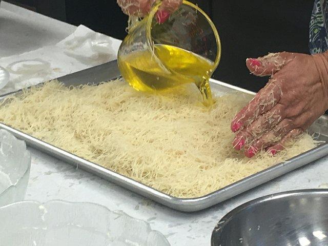 armenian-food-fest-4_piet-e-jones.jpg