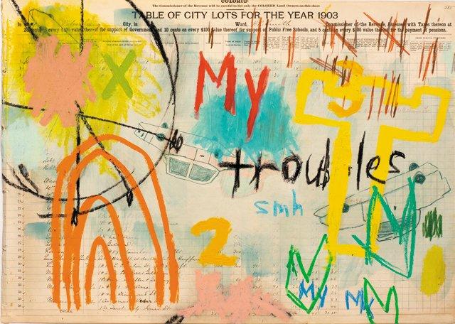feature_arts_My_My_My_AIMEE_JOYAUX_rp0917.jpg