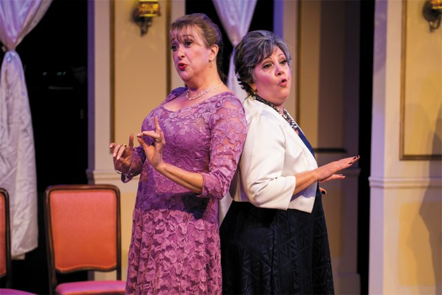 feature_arts_Richmond_Triangle_Players_It_Shoulda_Been_You_JOHN_MACLELLAN_rp0917.jpg