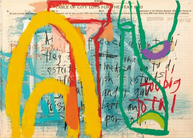 feature_arts_Too_Big_to_Fail_AIMEE_JOYAUX_rp0917.jpg