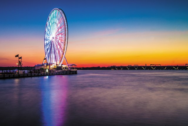 living_travel_nationalharbor_WheelInTheSky-edited_mediaprovidedonwebsite_rp0917.jpg