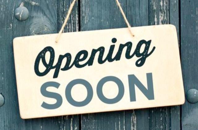 opening-soon_teaser.jpg