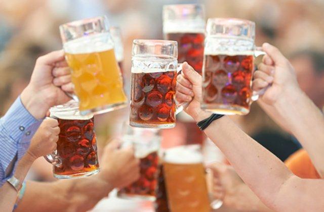oktoberfest-beers_ThinkstockPhotos-184675446_teaser.jpg