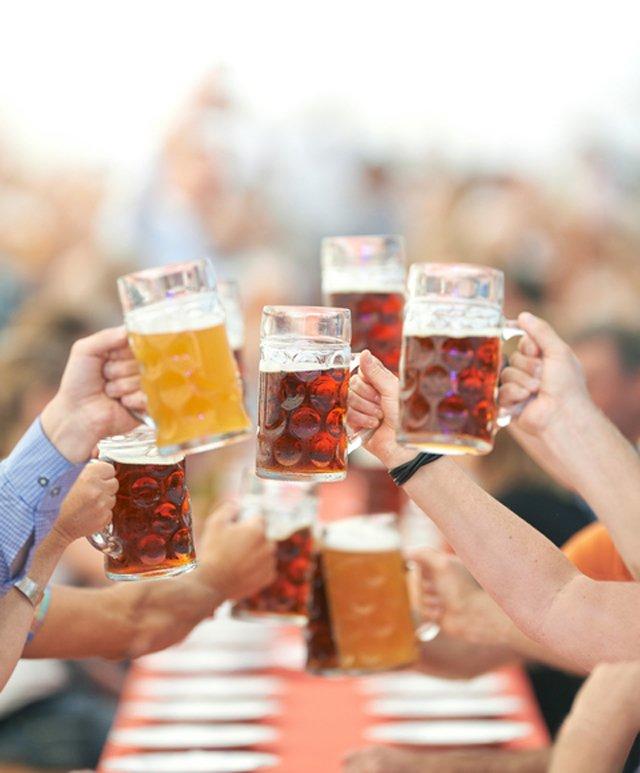 oktoberfest-beers_ThinkstockPhotos-184675446.jpg