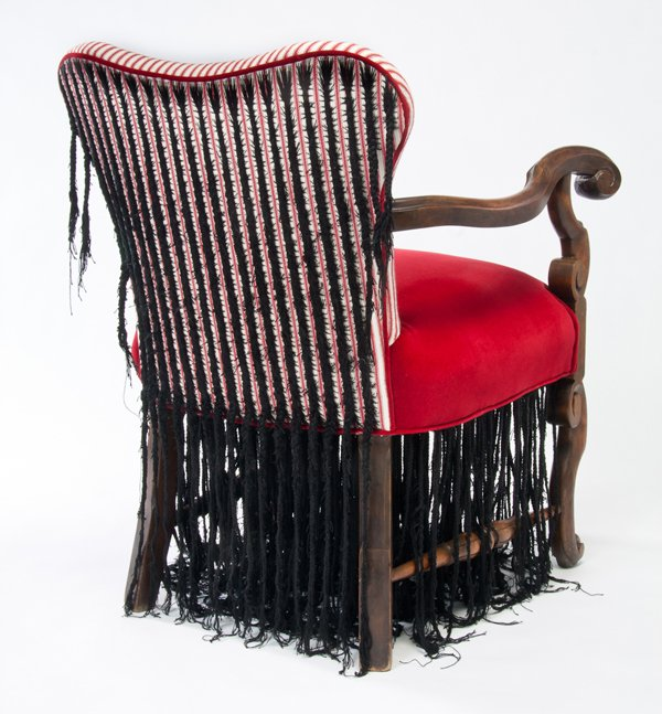 cornrow-chair-SonyaClark-courtesy-reynolds-gallery.jpg