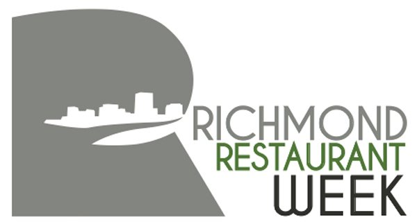 richmond-restaurant-week_teaser.jpg
