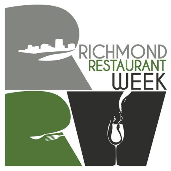 richmond-restaurant-week.jpg