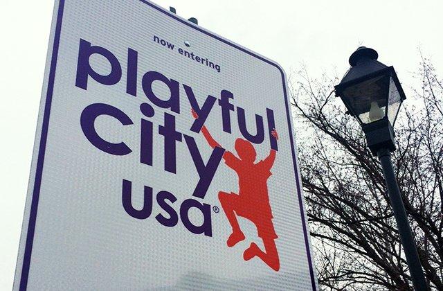 play-day-rva_teaser.jpg