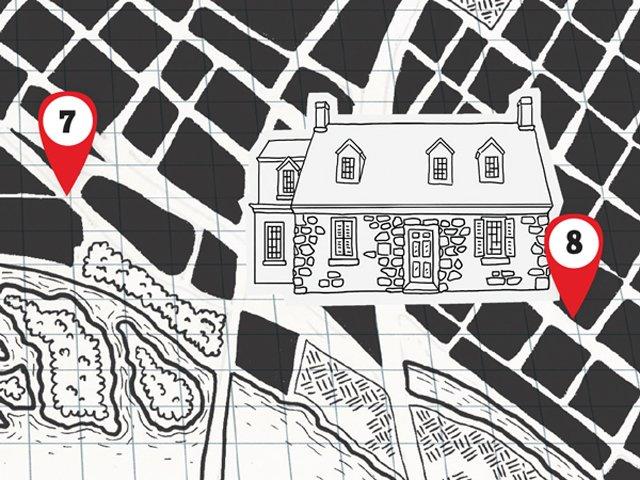 Feature_Literary_Map_Full_LAUREN_BALDWIN_rp0917-teaser.jpg