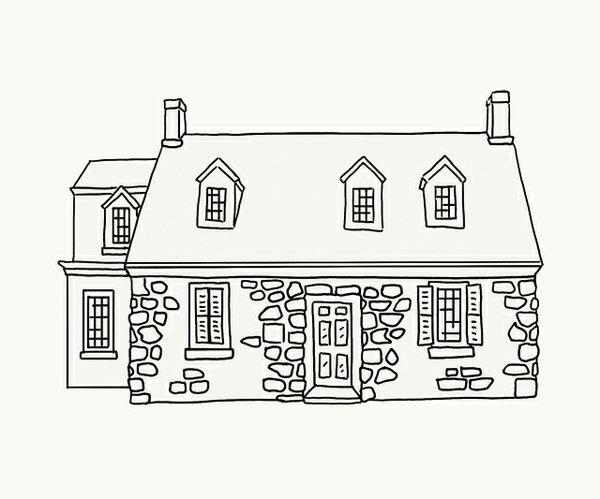 Feature_Literary_Map_Poe_Museum_LAUREN_BALDWIN_rp0917.jpg