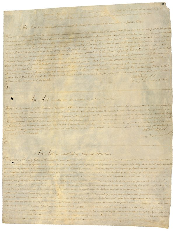 Feature_Literary_StatuteForReligiousPagesCOURTESY_LIBRARY_OF_VIRGINIA_rp0917.jpg