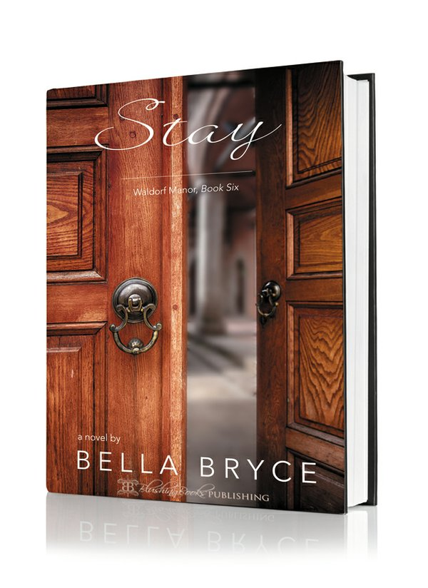 Feature_Literary_Stay_BellaBryce_COURTESY_rp0917.jpg