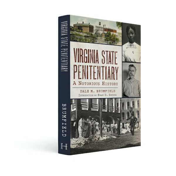 Feature_Literary_VirginiaStatePenitentiary_DaleBrumfield_COURTESY_rp0917.jpg