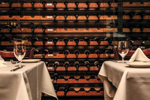 Dining_Review_LaGrotta_InteriorWineRack_JUSTINCHESNEY_rp1017.jpg