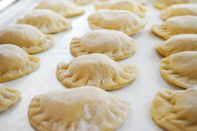 Dining_Feature_Pierogies_on_Tray_COURTESY_RVATRADITIONS_rp1017.jpg