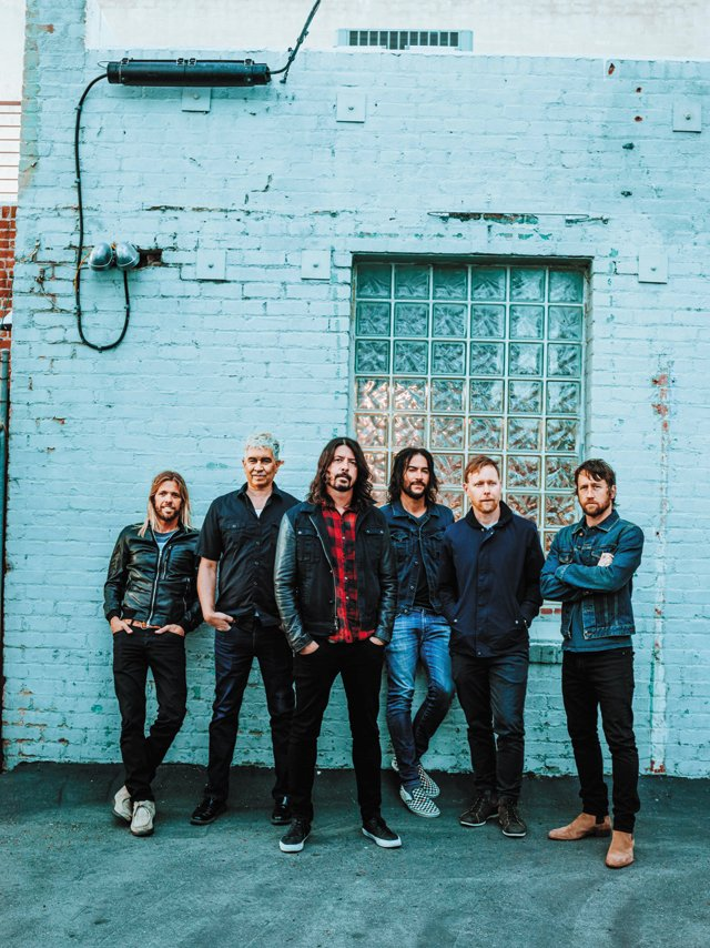 A&E_Datebook_FooFighters_RCA_RECORDS_BRANTLEY_GUTIERREZ_rp1017.jpg