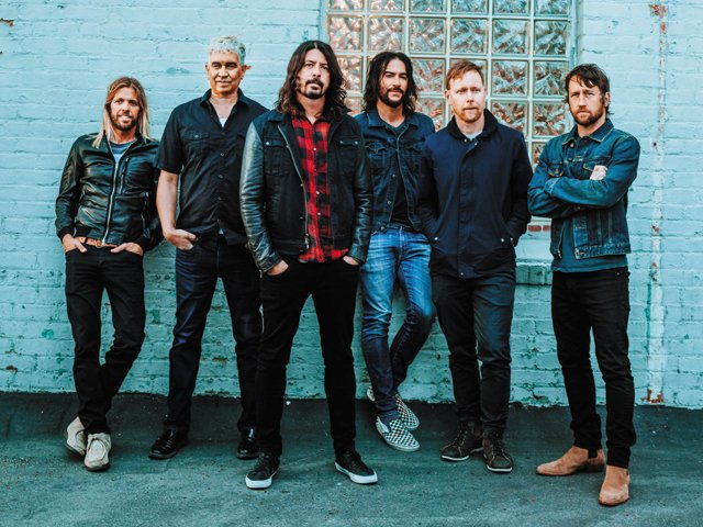 A&E_Datebook_FooFighters_RCA_RECORDS_BRANTLEY_GUTIERREZ_rp1017-teaser.jpg