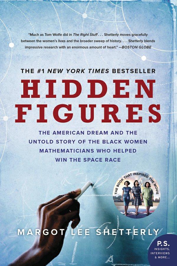 A&E_Datebook_Margot_Shetterly_Hidden_Figures_HARPERCOLLINS_rp1017.jpg