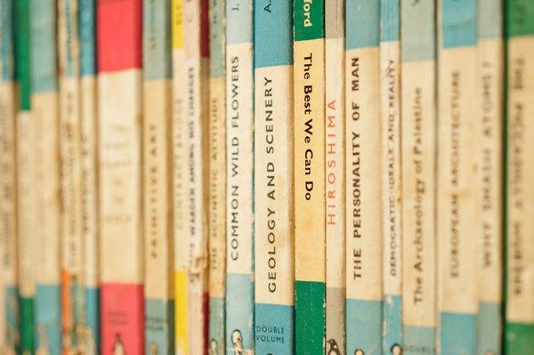 books_karim-ghantous.jpg