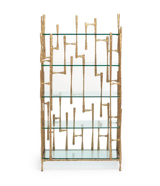 departments_thegoods_THE-GOODS---Modern---Bookcase_hp0917.jpg