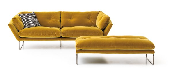 departments_thegoods_THE-GOODS---Modern---Sofa-and-Ottoman_hp0917.jpg