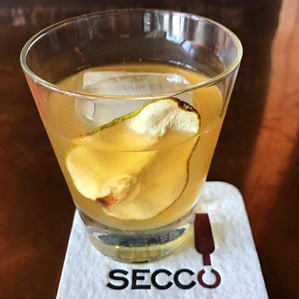 lesser-gods-cocktail_courtesy-secco-wine-bar.jpg