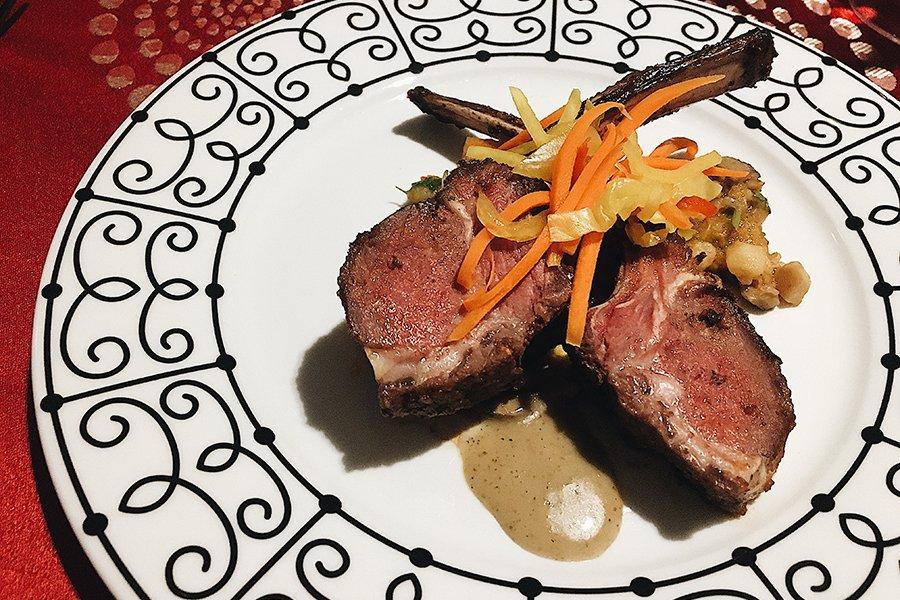 Richmond Food News Week Of Oct 9 13 Richmondmagazine