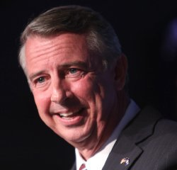 ed-gillespie_jay-paul.jpg