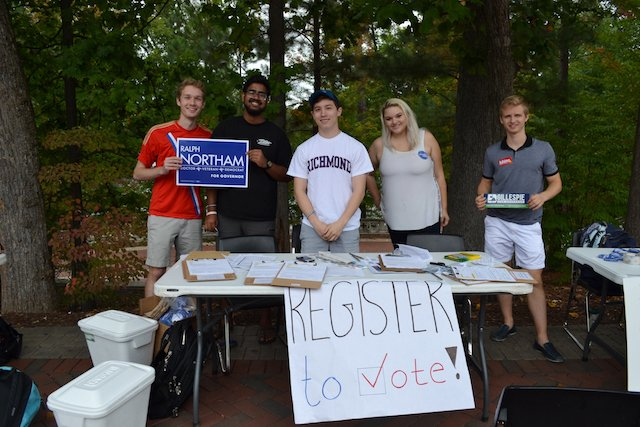 Voter Registration Photo.jpg