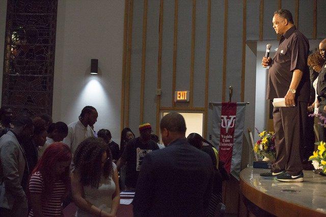 Rev. Jesse Jackson.jpg