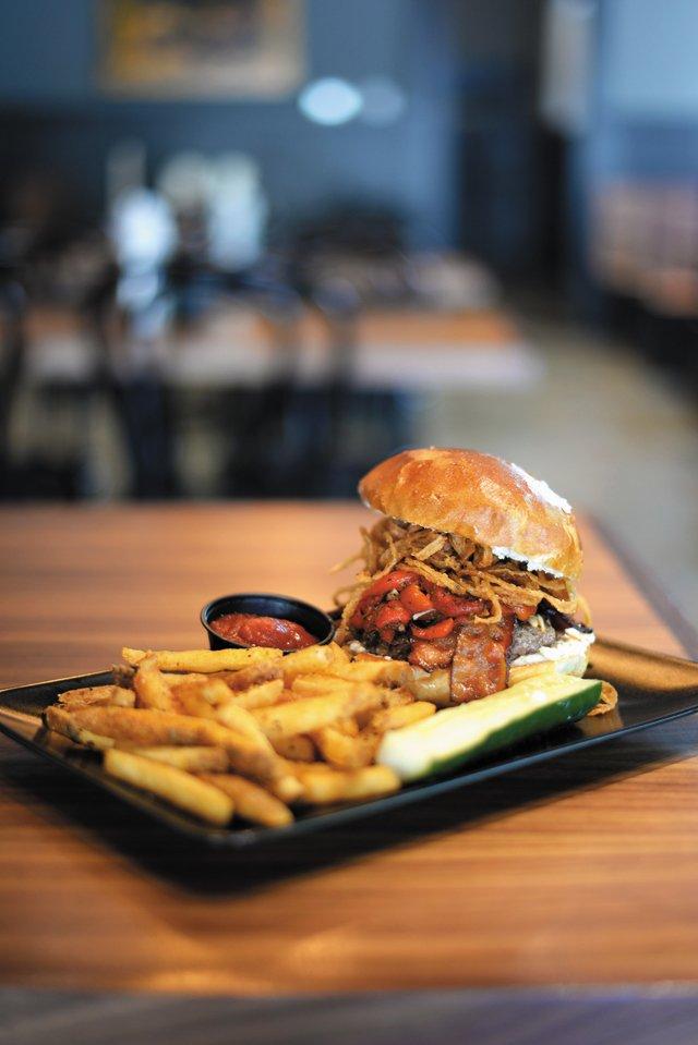 Dining_Quicktake_SecretSandwichSociety_STEVEN_CALTTERBUCK_rp1117.jpg