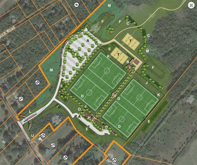 GoWest_Upfront_GreenwoodParkMap_PROVIDED_rp1117.jpg