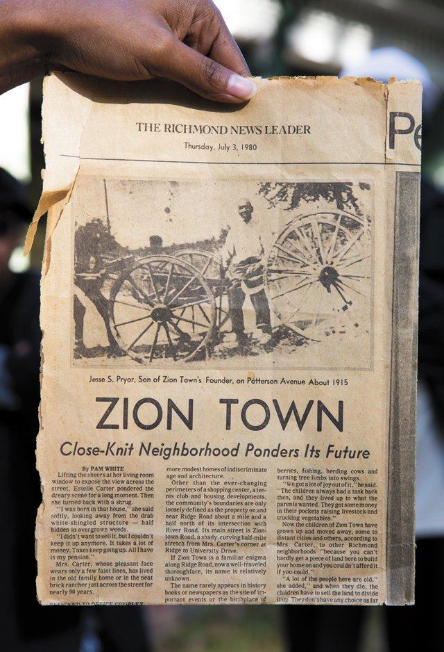 GoWest_Ziontown_newspaper_PARKER_MICHELS-BOYCE_rp1117.jpg