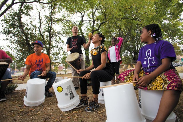 local_my_take_drumming_circle_PARKER_MICHELS-BOYCE_rp1117.jpg