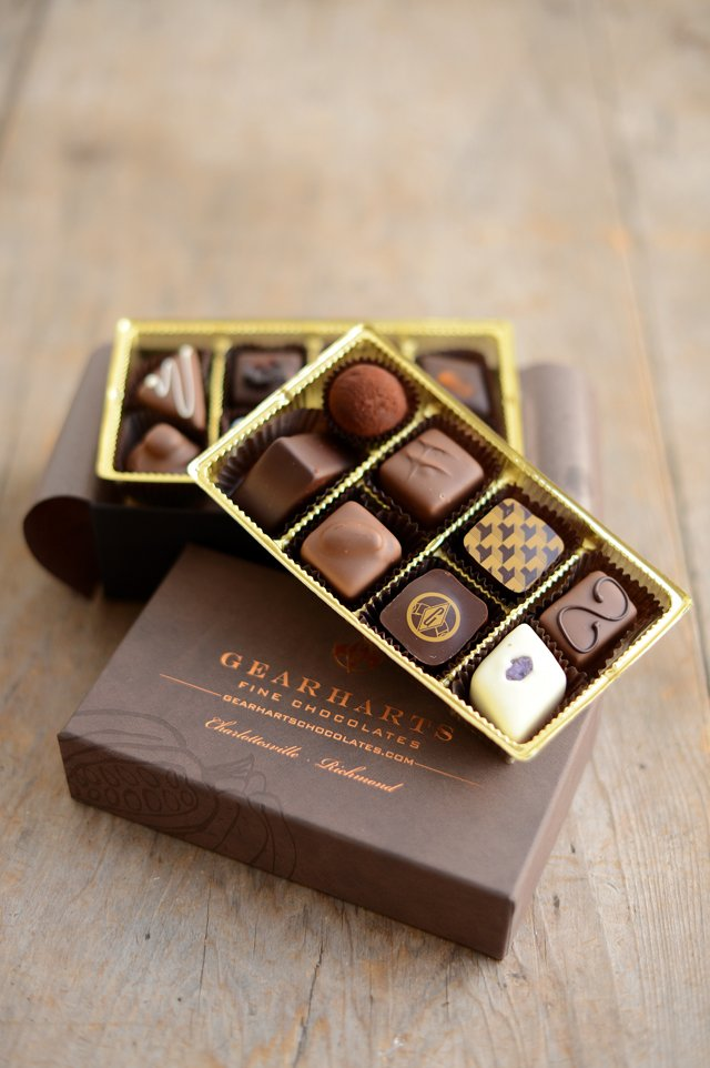 GoWest_Gifts_GearhartsChocolates_PROVIDED_rp1117.jpg