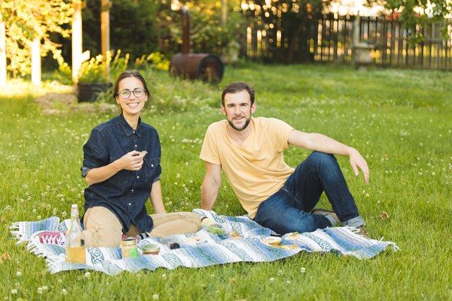 Dining_Purveyor_Founders_Wild_Earth-Farms_rp1117.jpg