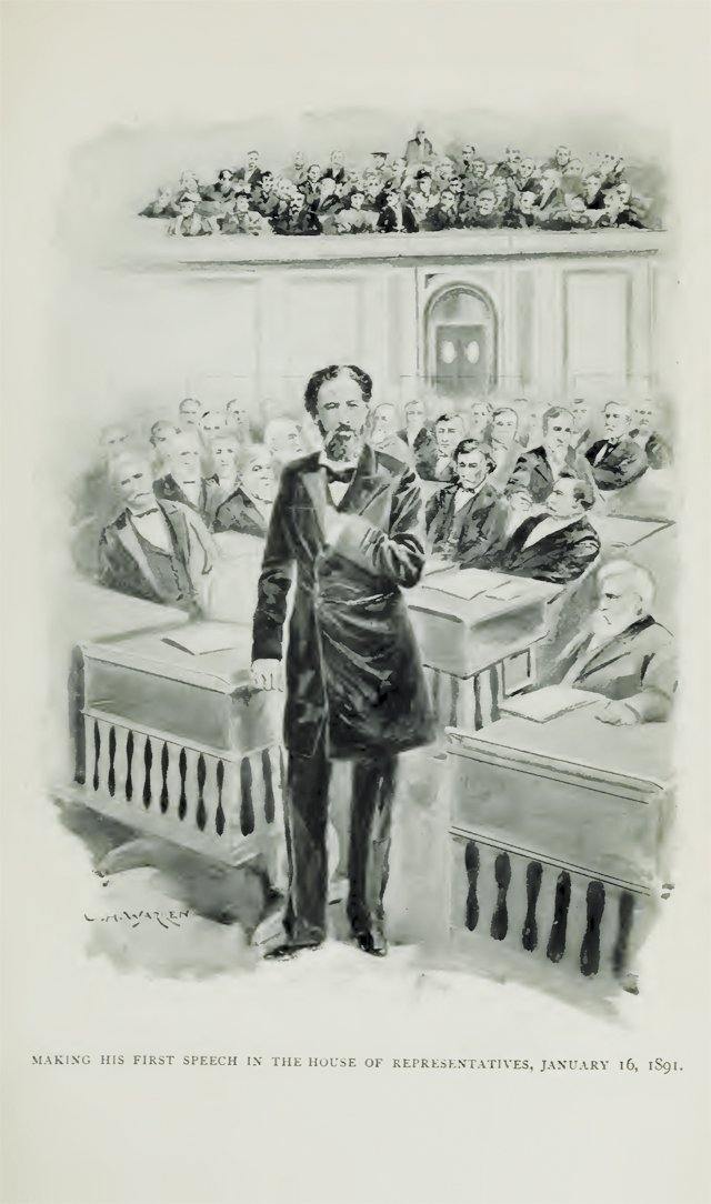 local_flashback_book_illustration_John_Mercer_Langston_ARCHIVE_ORG_rp1117.jpg