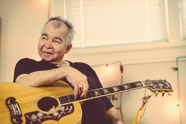 A&E_Datebook_John_Prine_COURTESY_rp1117.jpg
