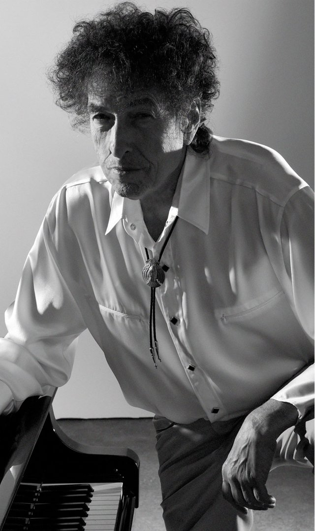 A&E_Datebook_Bob_Dylan_COURTESY_SMG_RICHMOND_rp1117.jpg