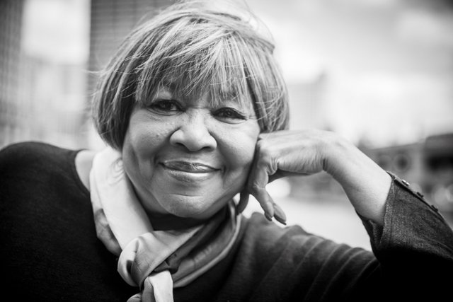 A&E_Datebook_Mavis_Staples_COURTESY_rp1117.jpg